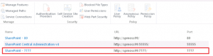 Excel Services for SharePoint 2013 does not load workbook2