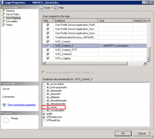 Excel Services for SharePoint 2013 does not load workbook5