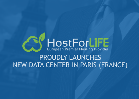 new-data-center-in-Paris-(France)