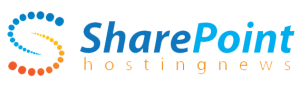 SharePoint 2013 Hosting News (SuperBlogAds Network)