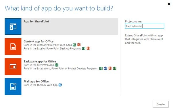 SharePoint 2013 Hosting :: Get Followers From SharePoint 2013 Using